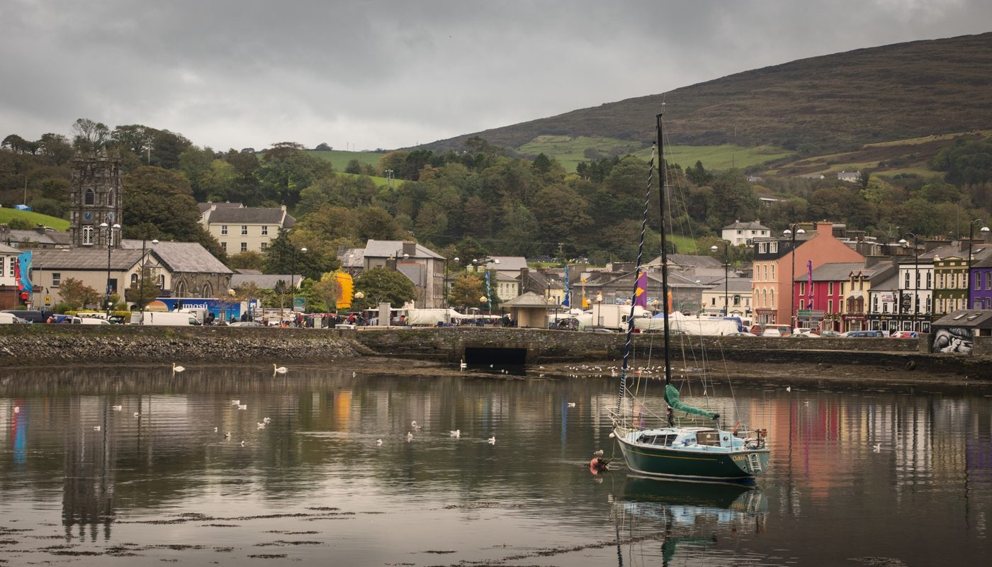 Bantry, Cork