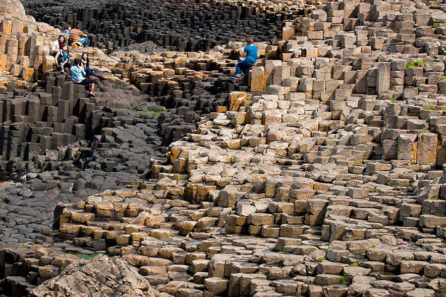 ireland-travel-cara-slide-giants-causeway