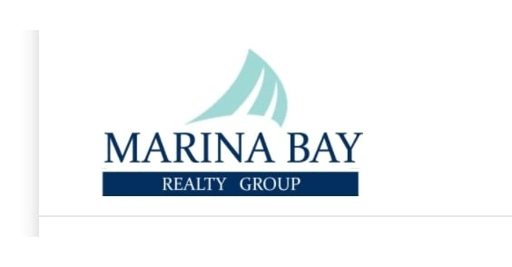 Happy #LaborDay from all of us here at Marina Bay Realty Group! #MarinaBayRealty
