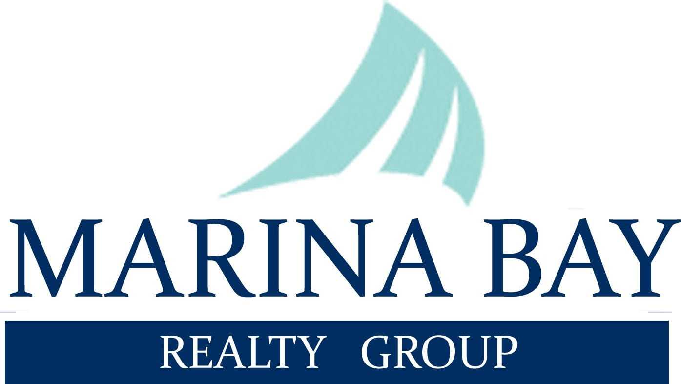 Marina Bay Realty Group