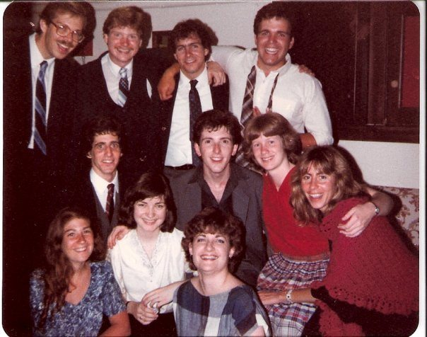 1984-pcp-staff-photo